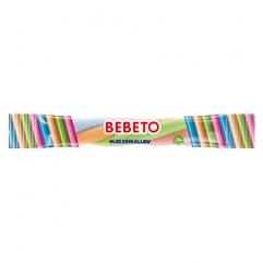 BEBETO MARSHMALLOW 12gr