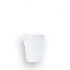 CUPS 100cc