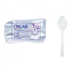 OSCAR LUXURY SPOONS