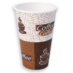 PAHARE CAFFEE 12OZ