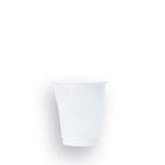 CUPS 80cc