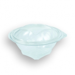 CASEROLE 500G DIAMOND Rotunde