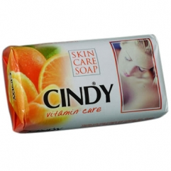 CINDY hartie individuala vitamine care 150gr