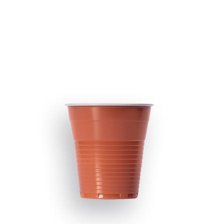 PAHARE CAFEA ITALIA 166 cc