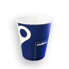CUPS LAVAZZA 7oz