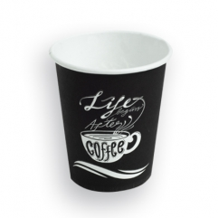 CUPS LIFE 8oz