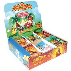 JELIDO jelly mix 20gr