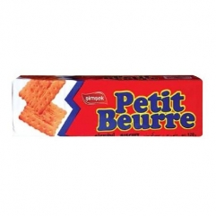 PETIT BEURE biscuiti 100gr