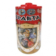 Acadela Sparta 16gr