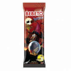 BEBETO WITCH -  VRAJITOARE 23gr